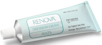 Renova Coupons – How Much Can You Save Using these Discounts