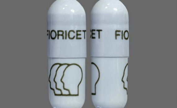 BuyFioricet – The Perfect Drug for Tension Headaches