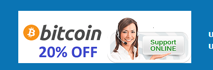 Buy with Bitcoin and Save with Pharmacy2home