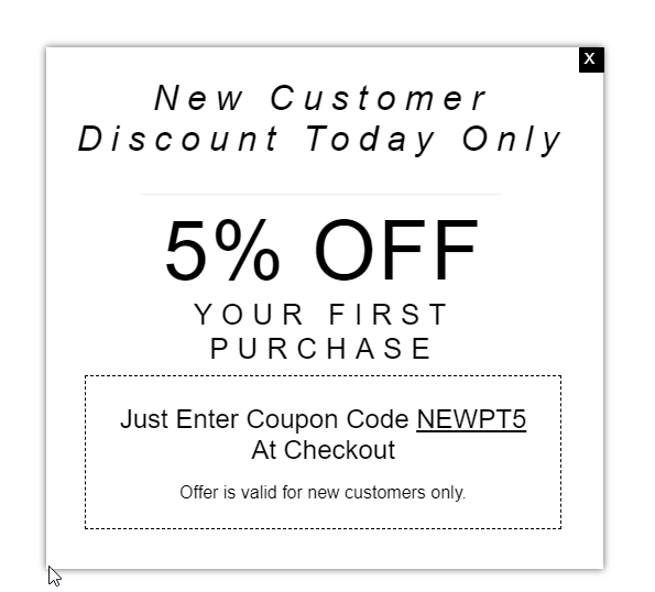 Planet Drugs Direct Coupon Code