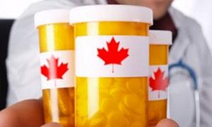 Ordering Drugs from Canada – Wise Choice for Customers