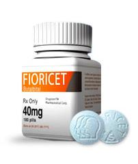 Buying Fioricet