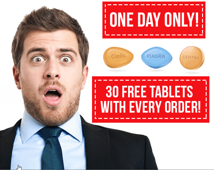 Viagra Best Buy Free Pills Offer